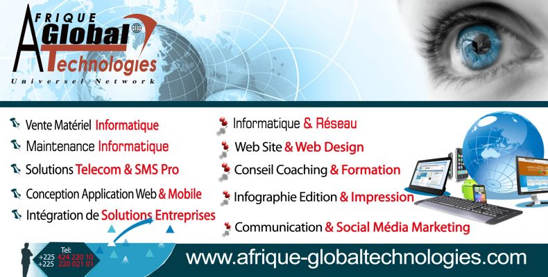 afrique-global-technologie1