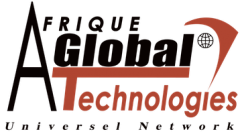 cropped-logo-Afrique-Global-Technologies.png