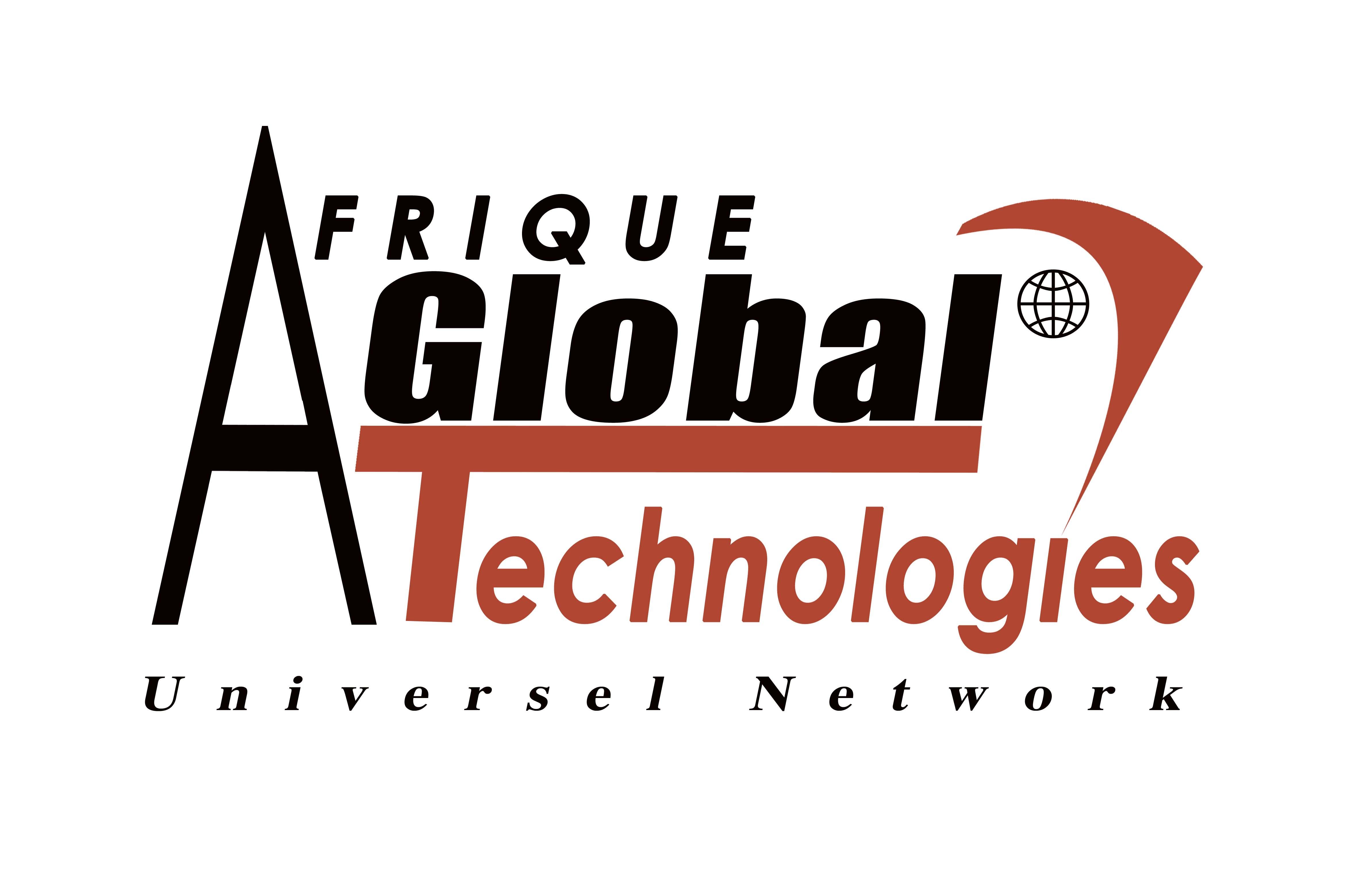 logo-afrique-global-3