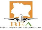 Bureau enquête et accidents / Ministère du transport