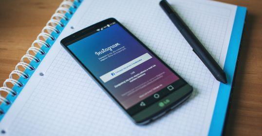 social-media-538x280