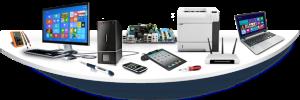 Vente de matériel informatique et Maintenance_Afrique Global Technologies 2